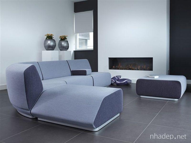Thiet ke sofa Sectional_07