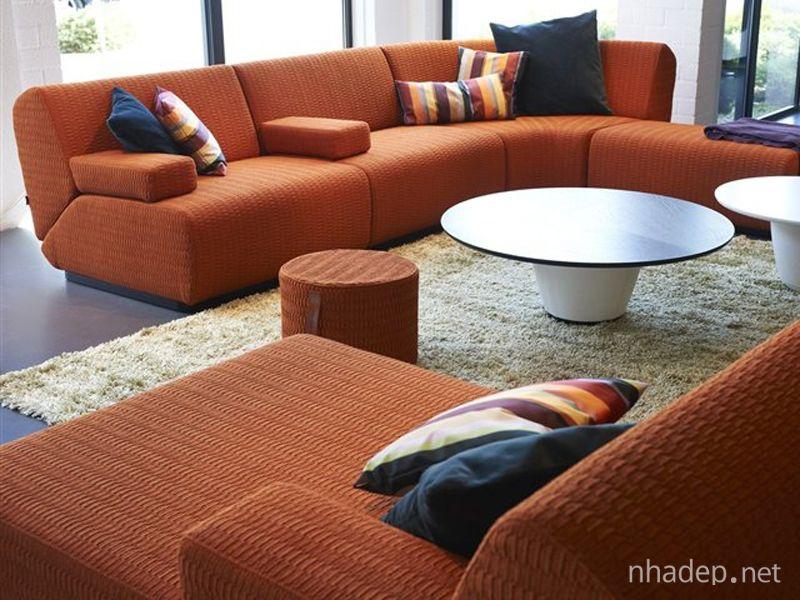 Thiet ke sofa Sectional_08