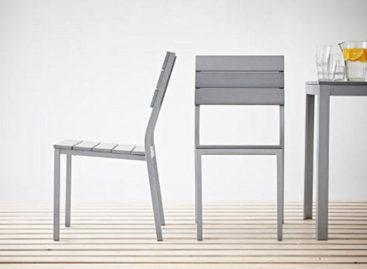 12 kiểu thiết kế ngoại thất độc đáo cho ngôi nhà của bạn