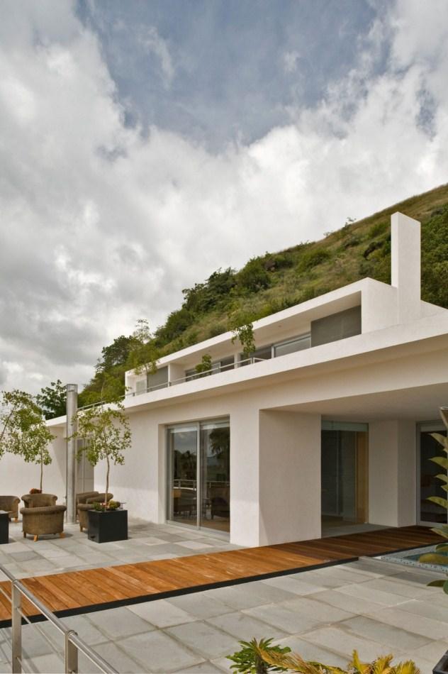Mountain House ở Jalisco_02