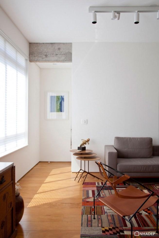mau thiet ke am studio de arquitetura_03