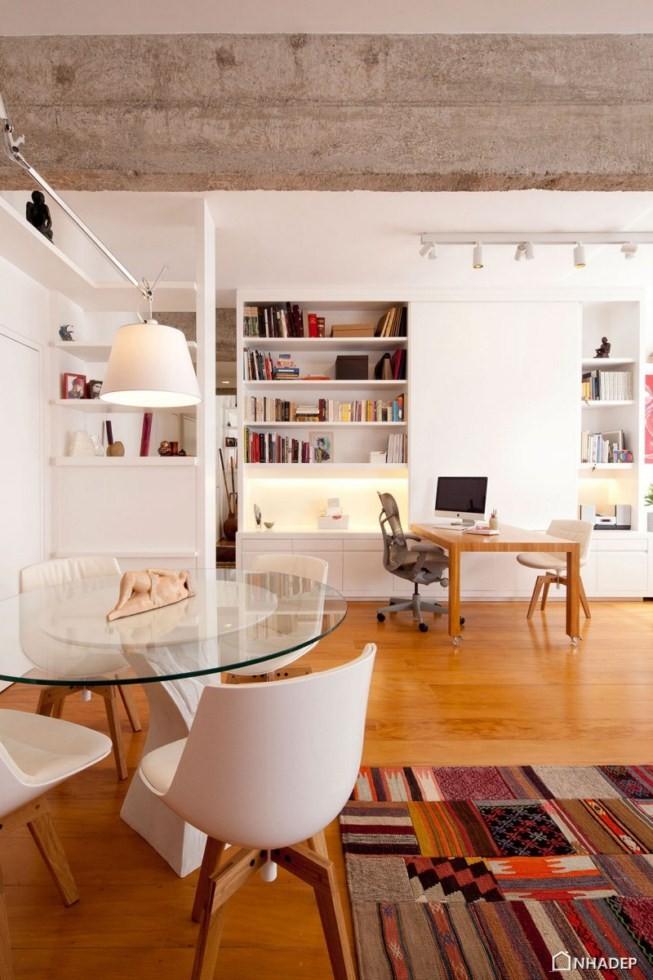 mau thiet ke am studio de arquitetura_10