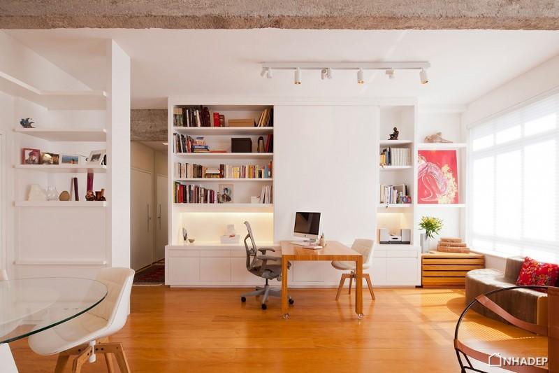 mau thiet ke am studio de arquitetura_13