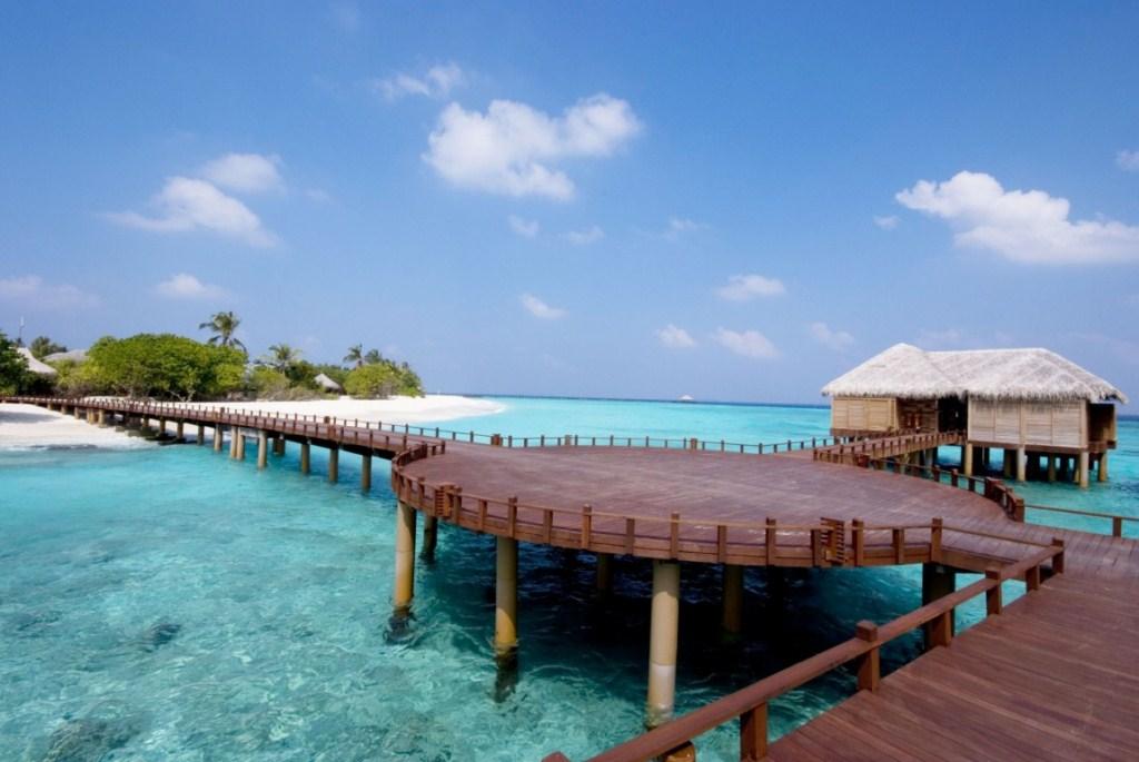 Beach house Iruveli o quan dao Maldives_04