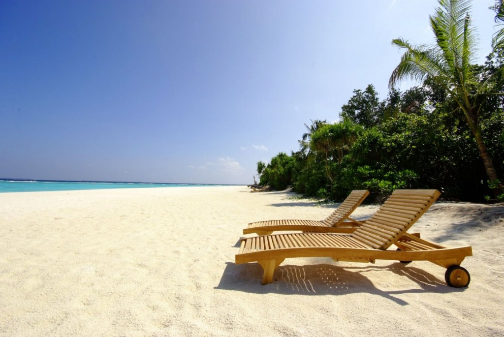 Beach house Iruveli o quan dao Maldives_06