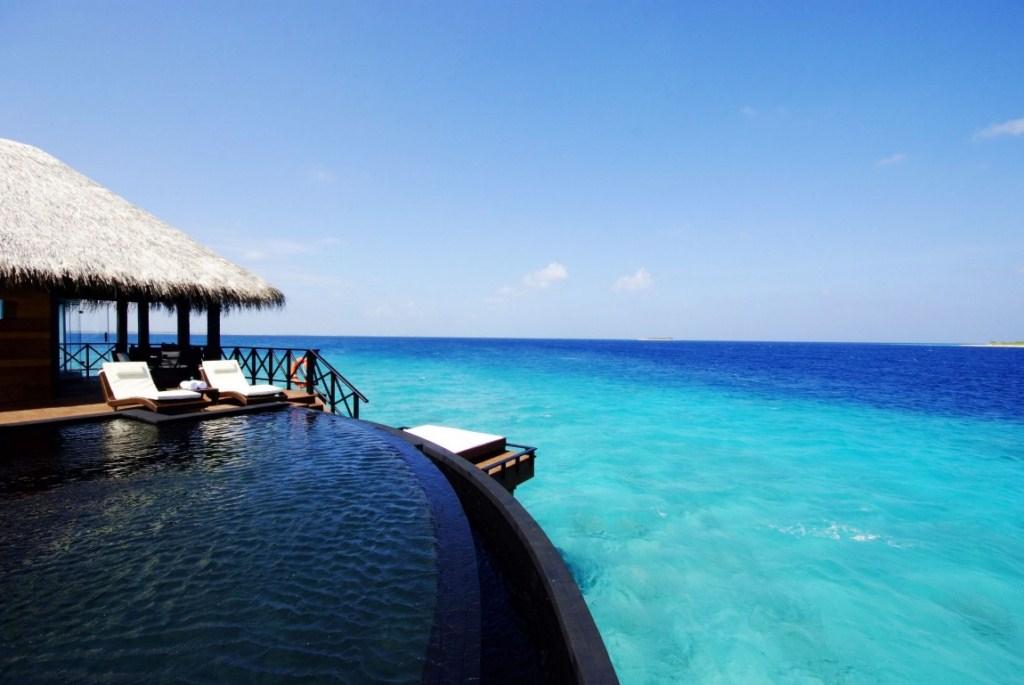 Beach house Iruveli o quan dao Maldives_16