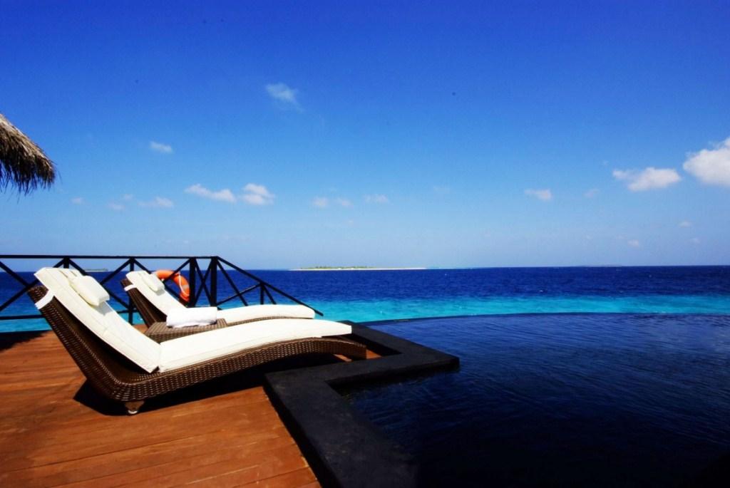 Beach house Iruveli o quan dao Maldives_17