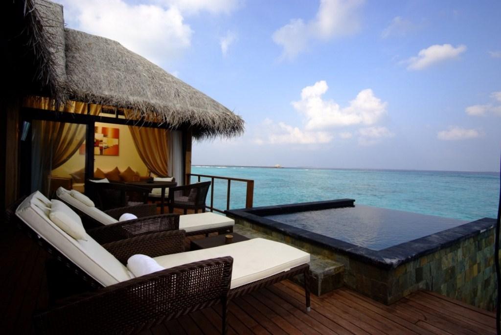 Beach house Iruveli o quan dao Maldives_18
