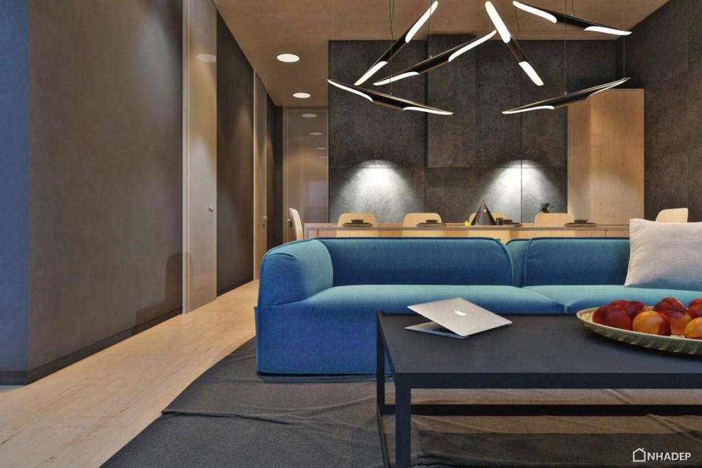 Chair House – Net dep tren boi da tho_05