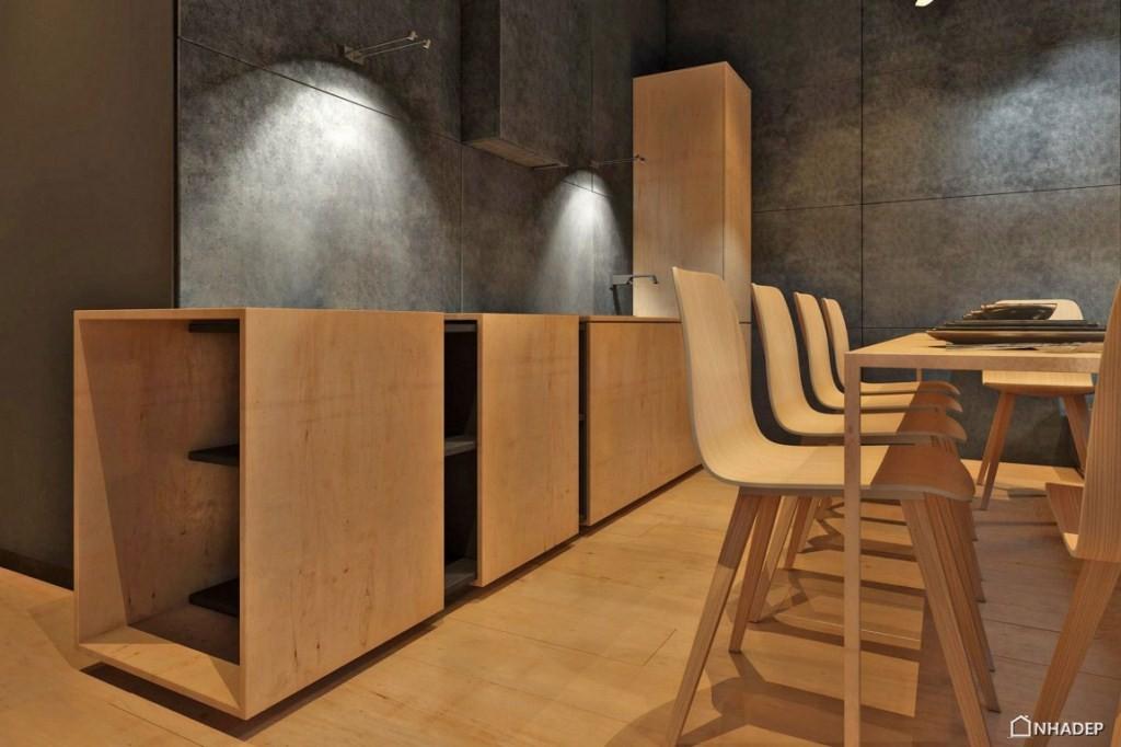Chair House – Net dep tren boi da tho_09