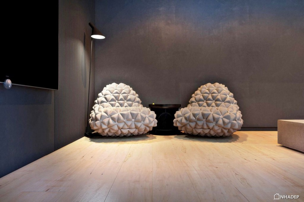 Chair House – Net dep tren boi da tho_15