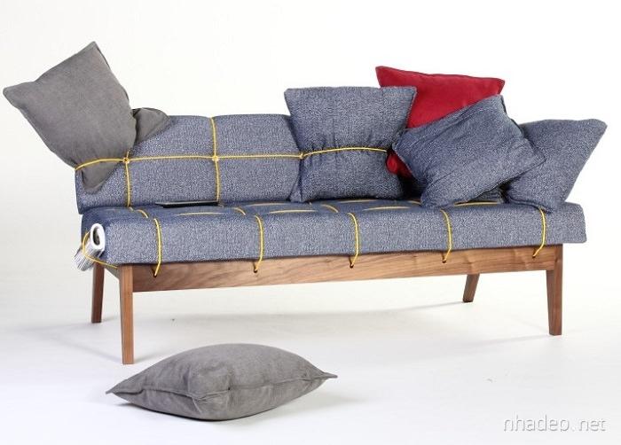 Ghe sofa_1