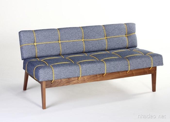 Ghe sofa_2
