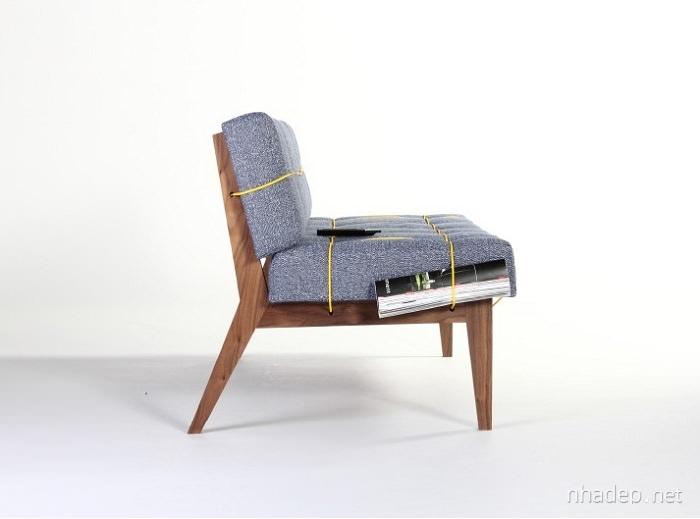 Ghe sofa_3