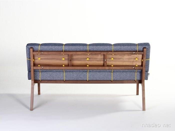 Ghe sofa_4