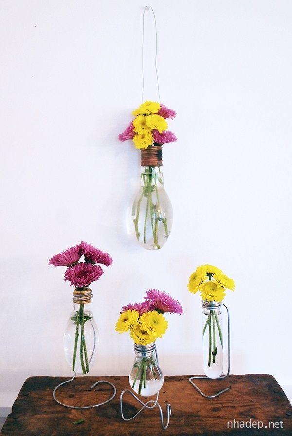 Lo hoa tu lam xinh xan_08