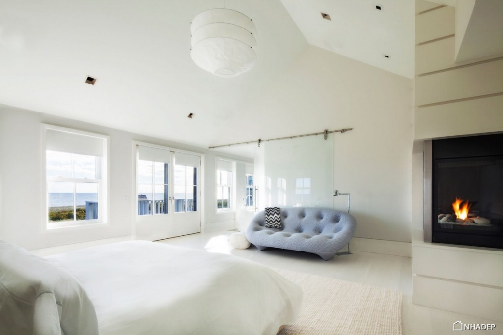 Squam Residence – Can ho hien dai nup trong vo ngoai co kinh_18