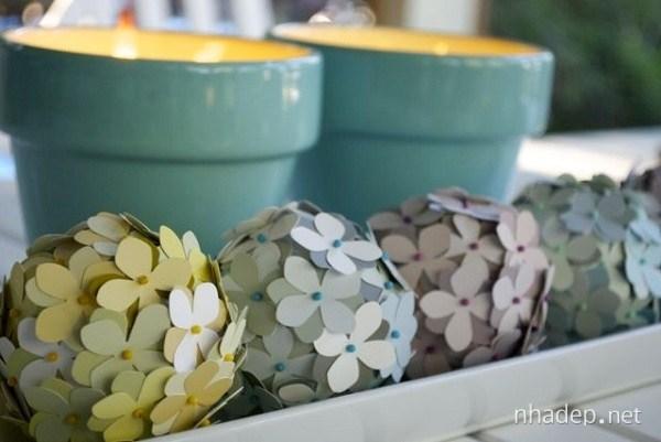 Su tuoi vui cua nhung hoa tiet trong trang tri_12