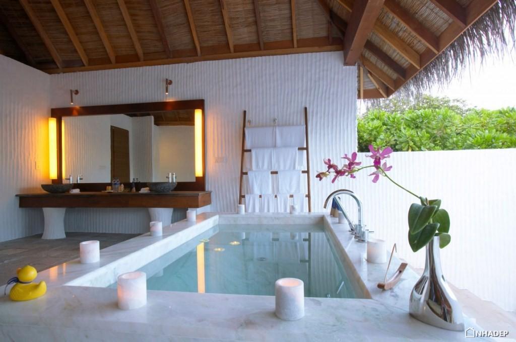 Spa Resort & Marina_11
