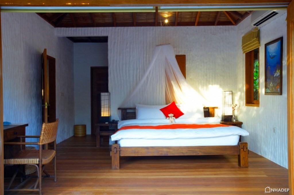 Spa Resort & Marina_8