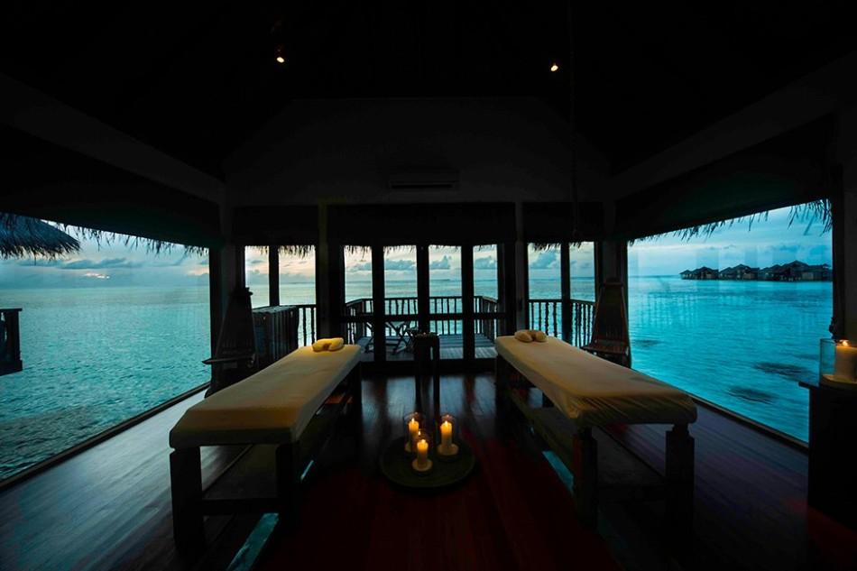 resort gili lankanfush 14