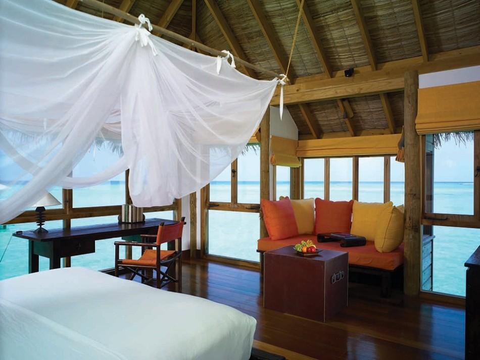 resort gili lankanfush 7