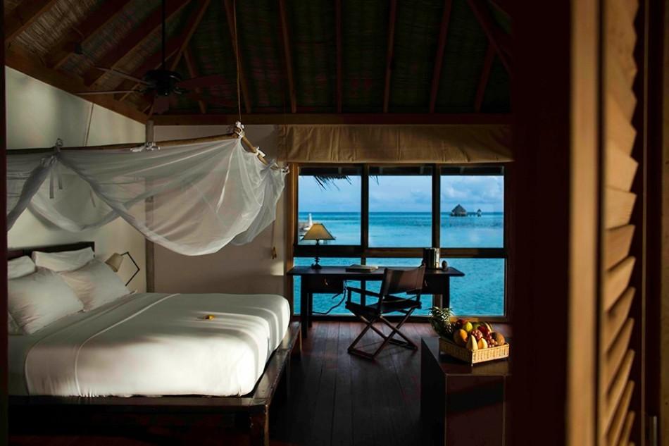 resort gili lankanfush 8