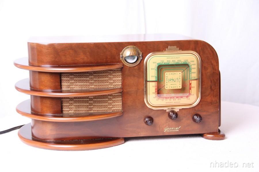 Chiem nguong nhung thiet ke radio co luu dau thoi gian_1