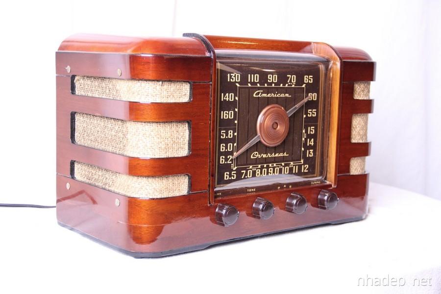 Chiem nguong nhung thiet ke radio co luu dau thoi gian_14