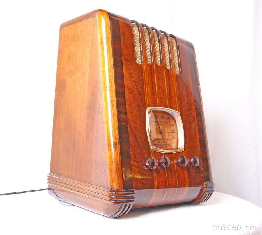 Chiem nguong nhung thiet ke radio co luu dau thoi gian_2