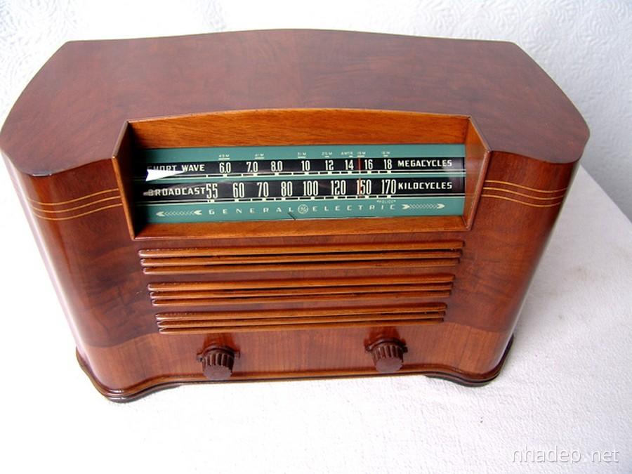 Chiem nguong nhung thiet ke radio co luu dau thoi gian_3
