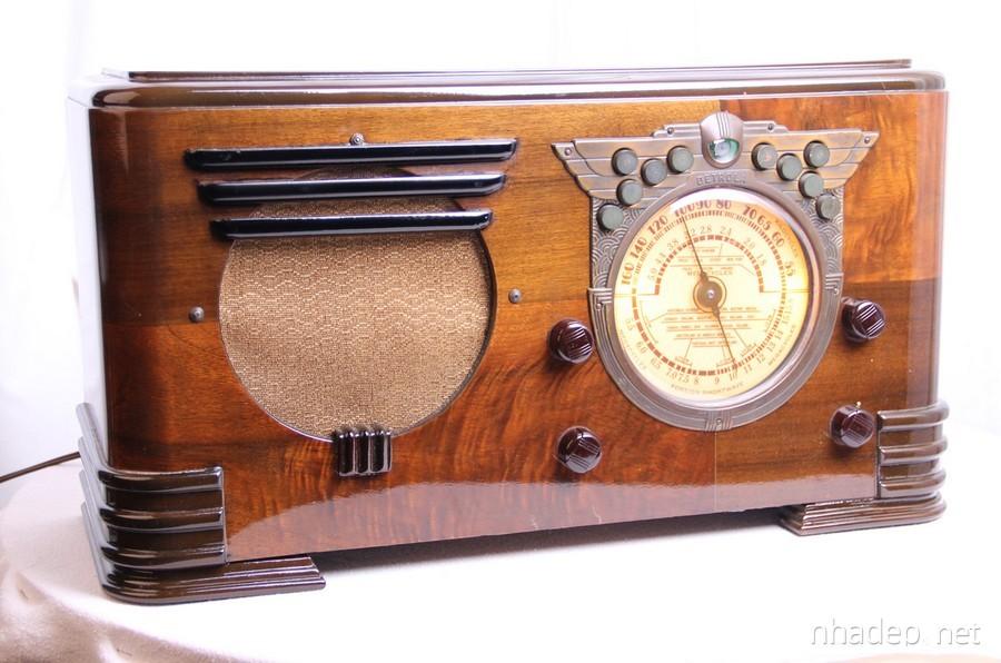 Chiem nguong nhung thiet ke radio co luu dau thoi gian_5