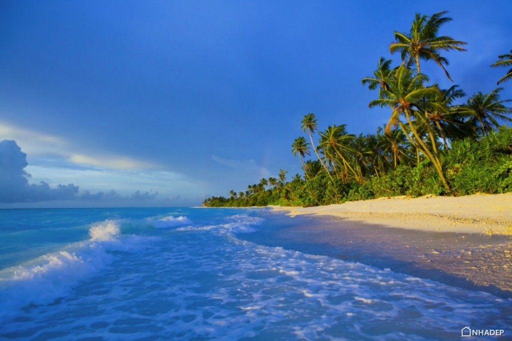 Khu nghi duong Niyama Maldives_03