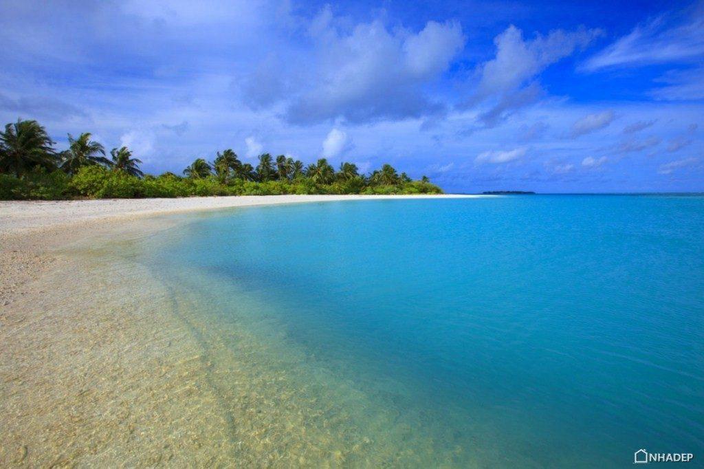 Khu nghi duong Niyama Maldives_04