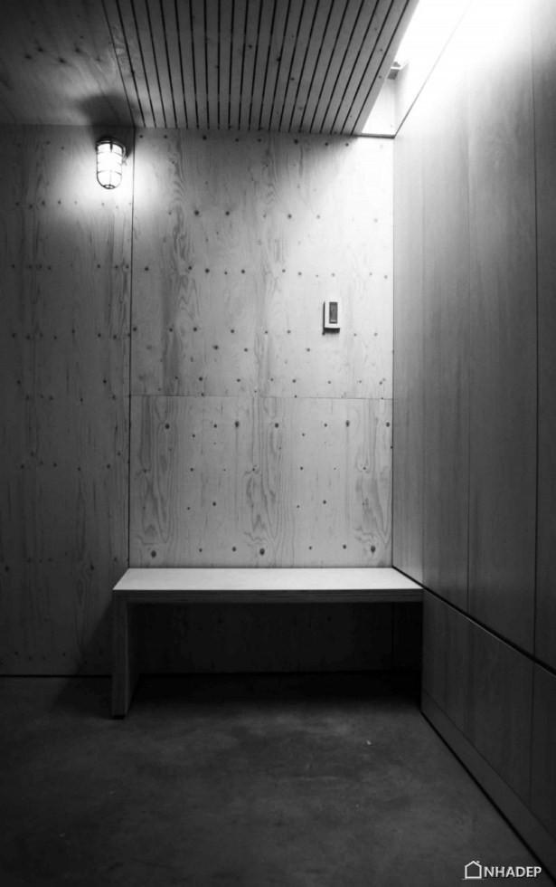 Moore Studio_8