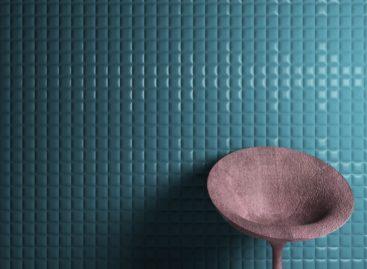 Những bức tường 3D – xu hướng nghệ thuật đương đại