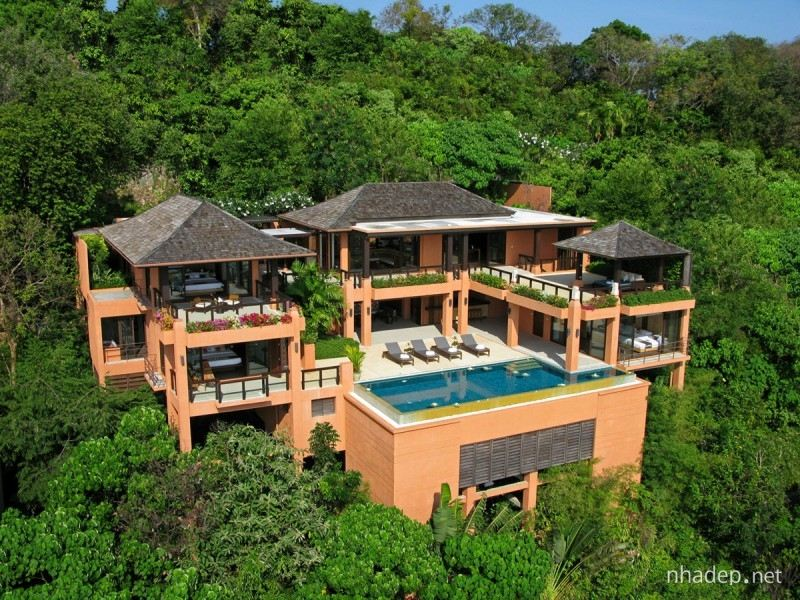 Villa Kiana_01