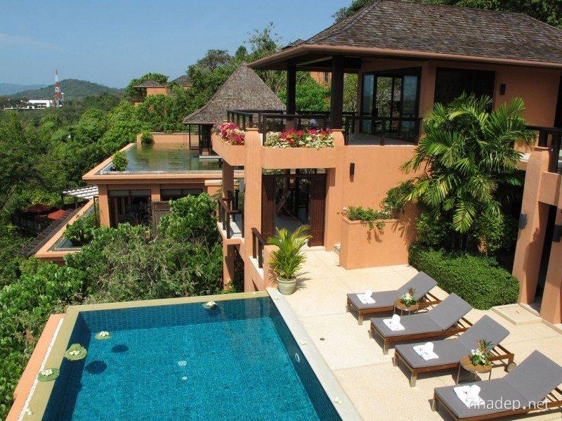 Villa Kiana_02