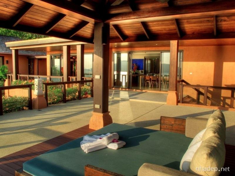 Villa Kiana_04