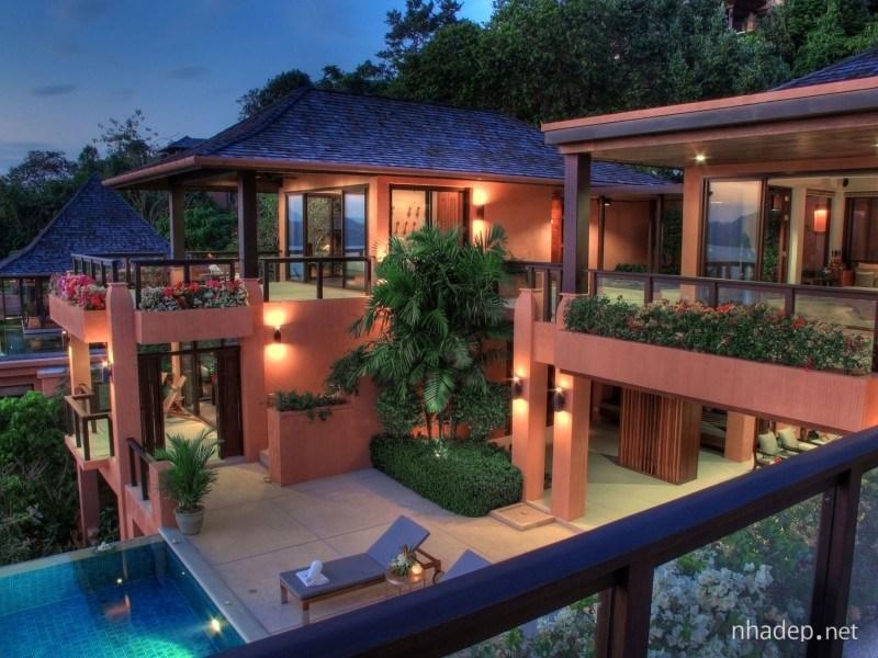 Villa Kiana_20
