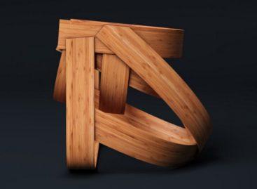 Ghế Bamboo thân thiện với môi trường – Thiết kế mang dấu ấn Hà Lan