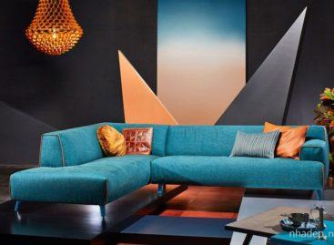 Ghế sofa Oscar – Sự lựa chọn đầy phong cách