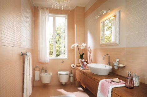 Những mẫu phòng tắm xa hoa tuyệt đẹp