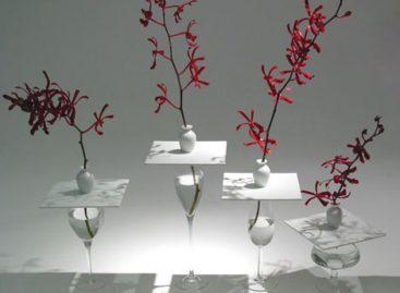 24 ý tưởng thiết kế lọ hoa mang phong cách hiện đại