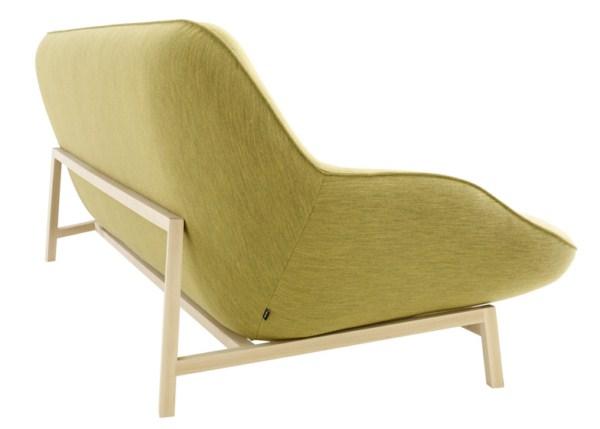 Philippe Nigro thiet ke ghe sofa tron_3