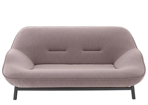 Philippe Nigro thiet ke ghe sofa tron_4