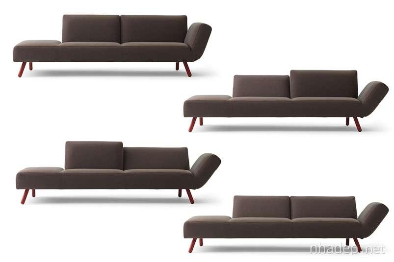 Thiet ke sang trong cua nhung mau ghe sofa duong dai_06