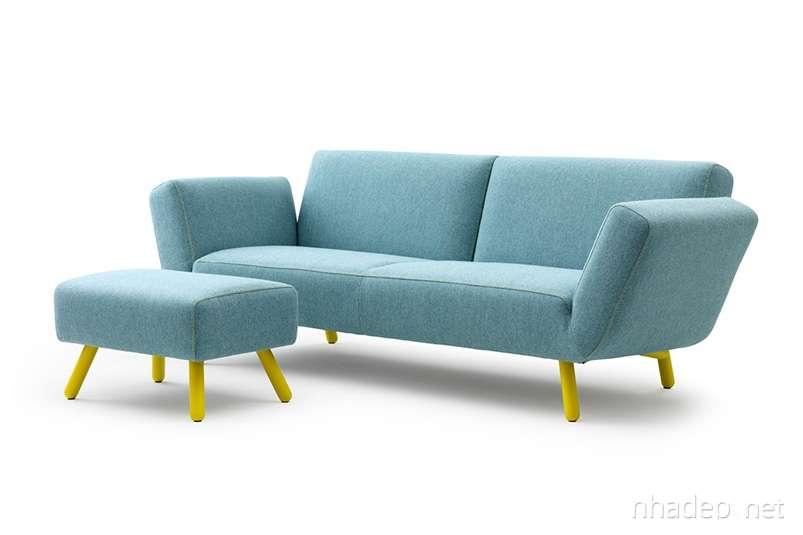 Thiet ke sang trong cua nhung mau ghe sofa duong dai_07