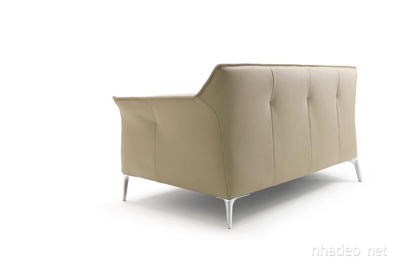 Thiet ke sang trong cua nhung mau ghe sofa duong dai_13