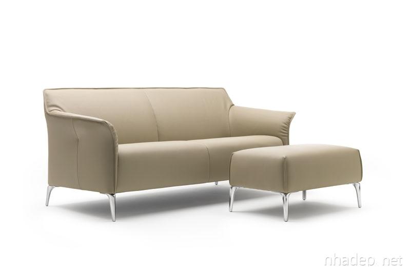 Thiet ke sang trong cua nhung mau ghe sofa duong dai_14
